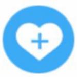 健康码国际版app