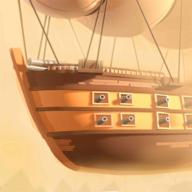 天空战舰无限金币版