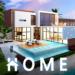 我的房屋设计物语无限金币版  v1.2.11