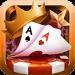 娱乐电玩城棋牌游戏  v9.5 真人福利版