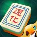 通化棋牌游戏手机版本  v5.0.8 送彩金版