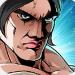 肌肉公主全剧情解锁版  v1.4.2