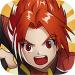 魔幻陀螺2对决游戏  v1.4.2
