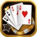 七星湖南棋牌下载苹果版  v2.6 送彩金版