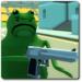 疯狂的青蛙手机版  v2.1