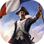 大战争欧洲征服者游戏