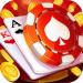 胖虎棋牌app  v6.5