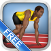 竞技体育2完整版  v1.9.3