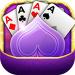 乐开棋牌红包版  v3.7 可提现版