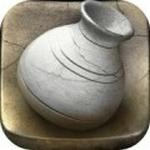 一起做陶瓷中文版