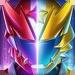 神兽金刚3荣耀之战  v1.4