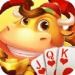 聚福游棋牌游戏app  v7.0 送红包版