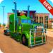 美国卡车模拟器2020手机版  v1.0
