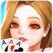 玛雅娱乐app  v3.0.6