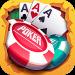 面对面视频棋牌游戏苹果版  v3.0.9 送彩金版