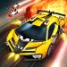战斗赛车游戏  v1.3.4