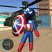 和平城市英雄无限金币版  v4.6