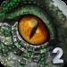 终极迅猛龙模拟器2游戏  1