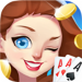 5588棋牌苹果版  v1.98.6 真人真金版
