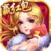 金游棋牌苹果版  v3.4 真钱兑现版