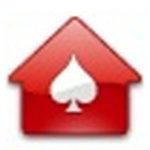 联众世界棋牌游戏大厅