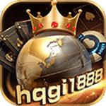 环球国际棋牌app