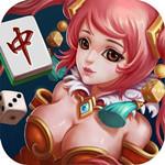 湖南娱乐app棋牌