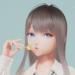 yoyo鹿鸣lumi  v1.0