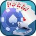 能赢钱的棋牌游戏苹果版  v5.6 赢真钱版