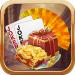成林棋牌app  v1.5.8 送彩金版