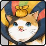 猫咪天堂无限金币钻石版