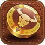 斗牛游戏苹果免费版