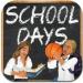 日在校园游戏汉化版