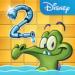 小鳄鱼爱洗澡游戏  v1.16.3