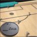 钉上那枚硬币游戏安卓版  v1.5.7