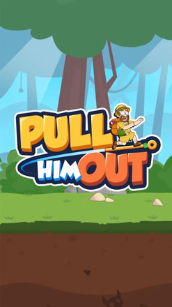pull him out最新版