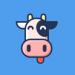 牛奶工厂游戏  v1.3.7