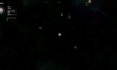 太阳系行星2游戏下载