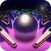太空弹球免广告复活版  v1.0.29