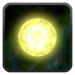 太阳系行星2汉化版  v1.13