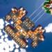 飞艇竞技场无限金币版  v1.0