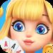 奥飞娱乐棋牌最新版  v6.0 可提现版