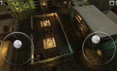 无人机赛车模拟器游戏下载