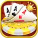 大庆冠通棋牌世界苹果版  v9.1 赢真钱版