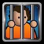 监狱建筑师完整版汉化版