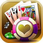 伯爵3娱乐游戏平台