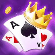 紫乐棋牌游戏