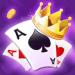 紫乐棋牌游戏  v3.0 防作弊版
