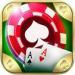 梅花棋牌游戏  v3.3 可提现版