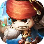 海盗奇兵无限宝石版
